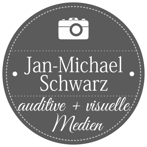 Natürliche Hochzeitsfotografie | Jan-Michael Schwarz